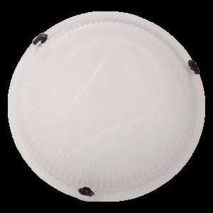 Nicol Mennyezeti Lámpatest Fehér - Elmark