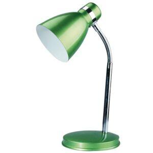 Patric íróasztali lámpa, H32cm - Rábalux