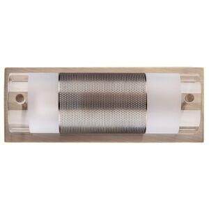 Periodic classic mennyezeti lámpa, 25x9cm,-  Rábalux
