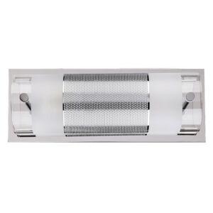 Periodic mennyezeti lámpa, 25x9cm,-  Rábalux