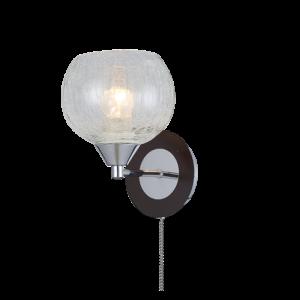 Reny Fali Lámpa 1Xe27 - Elmark