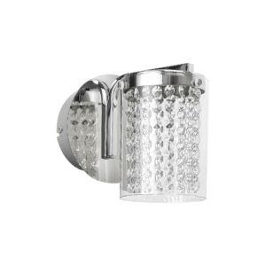 Astrella fali LED 6W