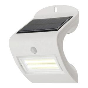 , kültéri fali lámpa  fel E27 1X40W