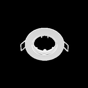 Spotvilágítás Sa-90 Fehér Mr16 Lámpához - Elmark