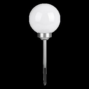 Szolár Led Kültéri Lámpa 5821 0,24W Ip44 - Elmark
