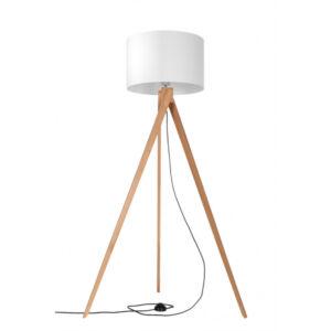 Sollux - Állólámpa - LEGNO 2