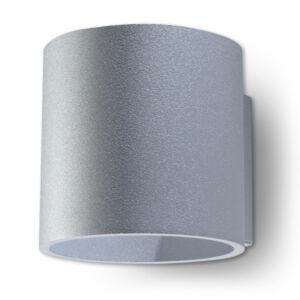 Fali lámpa -  ORBIS 1 szükre
