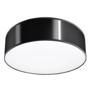 Sollux - Mennyezeti -  ARENA 35 fekete