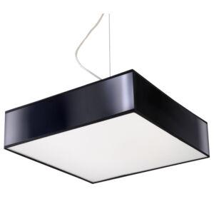 Sollux - Függeszték lámpa - HORUS 35 Fekete