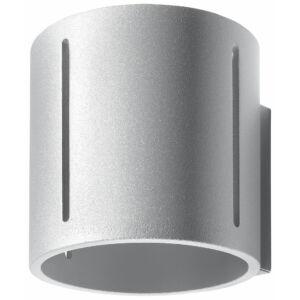Fali lámpa -  INEZ szükre