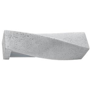 Fali lámpa -  SIGMA concrete
