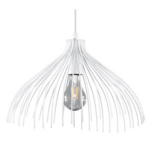 Sollux - Függeszték lámpa - UMB Fehér