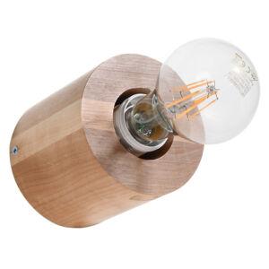 Fali lámpa -  SALGADO fa