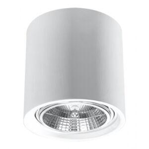 Sollux -Fali lámpa - Kerámia  KALU - fehér