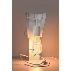 Sollux - Asztali lámpa