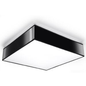 Sollux - Mennyezeti -  HORUS 45 fekete