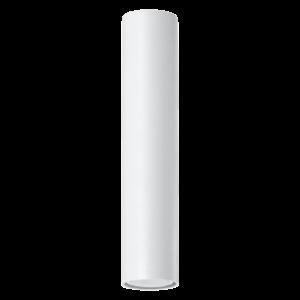 Sollux - Mennyezeti - LAGOS white
