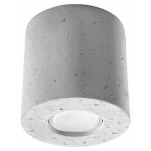 Sollux - Mennyezeti -  ORBIS beton