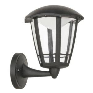 Sorrento kültéri lámpafalikar fel LED8Wm.fkt IP44