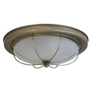 Sudan mennyezeti lámpa, D36cm - Rábalux