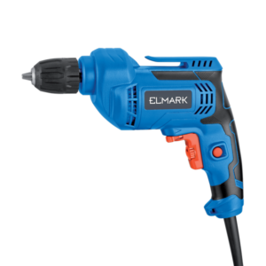 Elmark fúrógép EL-D10 10mm 500W-59510