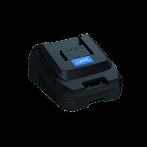 Elmark-Akkumlátor töltő univerzális EL-CH62-2Аh / 4Ah-59562