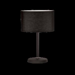 Tomy Asztali Lámpa Sötét Szürke - Elmark