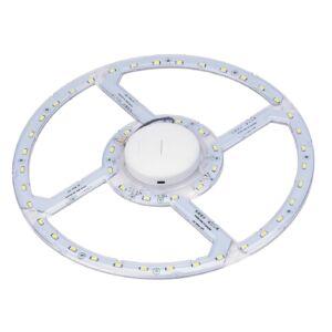 LED panel  - Kör alakú 16W 1600 lm 4000K