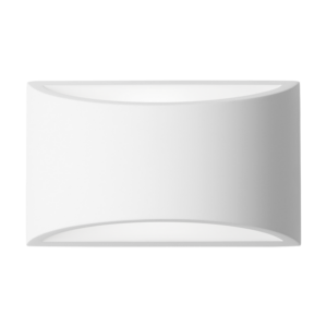 Gypsum Fali Lámpa -Elmark