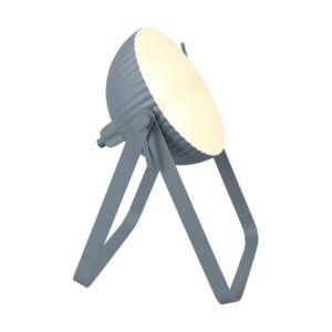 Orfeus asztali lámpa 1xe14/40w