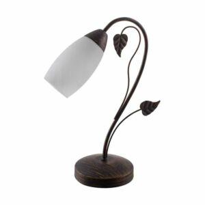 Venezia asztali lámpa - Nino