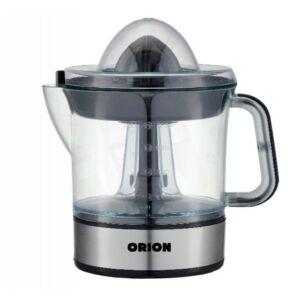 Citrusprés - Orion-OJE-622C