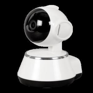Wi-Fi Smart Camera 100W Pixlar 195050 - Biztonsági Kamera - Elmark