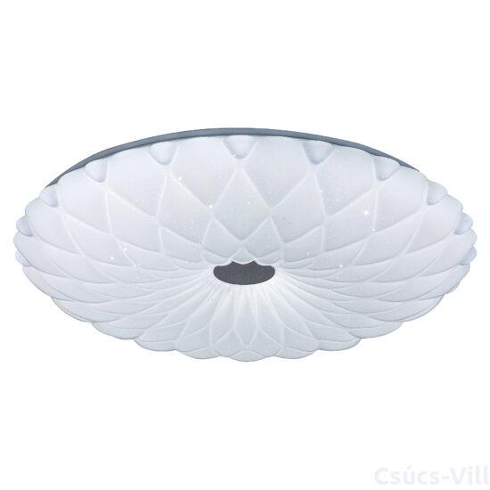 Primrose,Mennyezeti lámpa LED 72W
