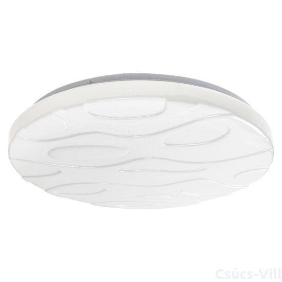 Mason,Mennyezeti lámpa LED 24W