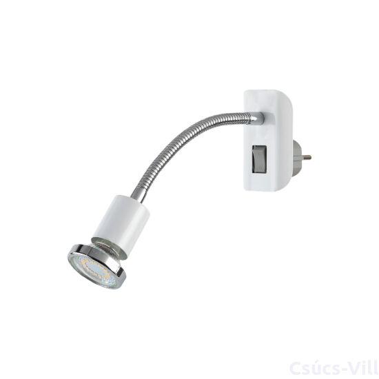 Dobra, spot fali lámpa -  E14 1X MAX 40W
