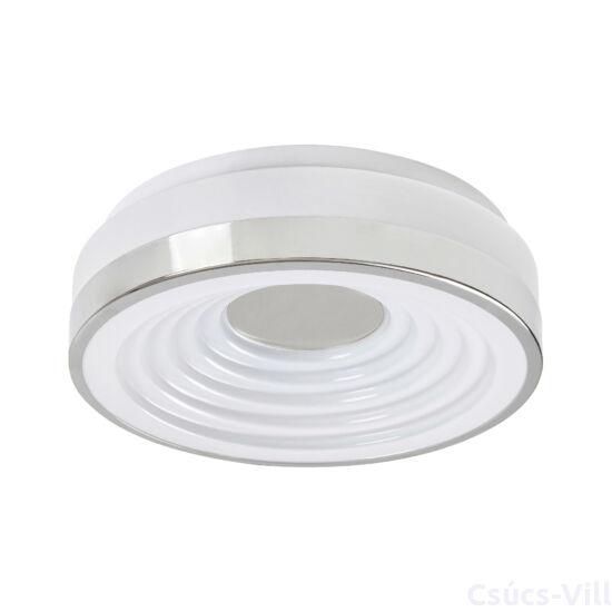 Polina,Mennyezeti lámpa LED 24W
