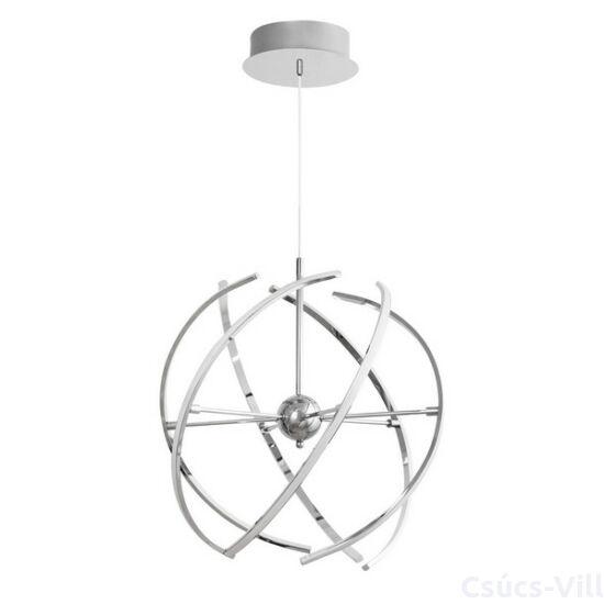 Alyson, mennyezeti lámpa, beépített LED-el, különleges, modern stílusban- Rábalux