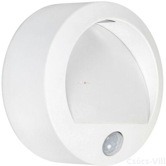 Amarillo,szenzor,fehér,LED1,5W