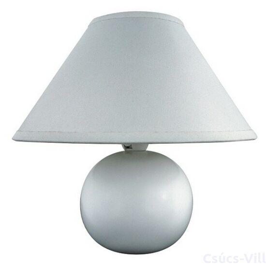 Ariel asztali lámpa - Rábalux