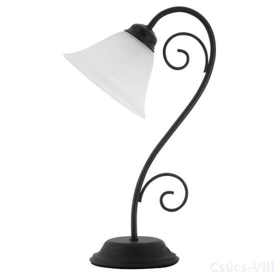 Athen asztali lámpa, H40cm  - Rábalux