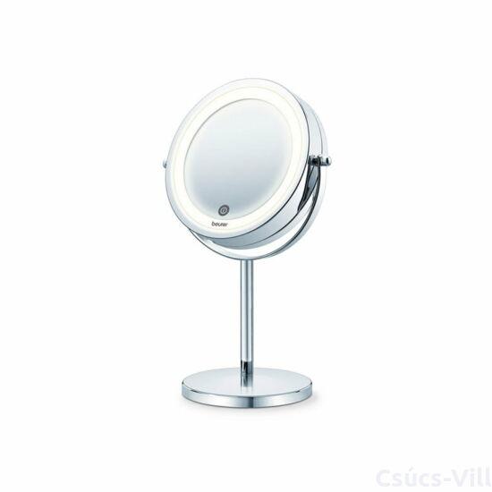 Kozmetikai tükör-világítással- BS 55-Beurer