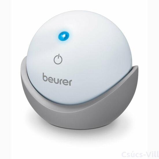 Elalvás segítő fény SL 10-Beurer
