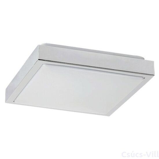 Cruz, LED mennyezeti lámpa, 30x30cm - Rábalux