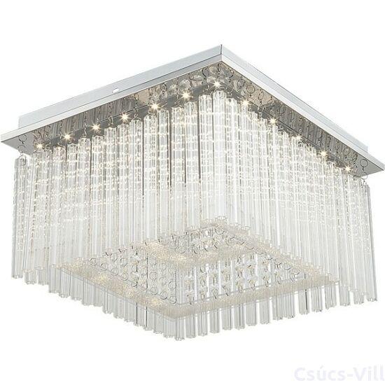 Danielle, LED mennyezeti lámpa, 36x36cm -  Rábalux