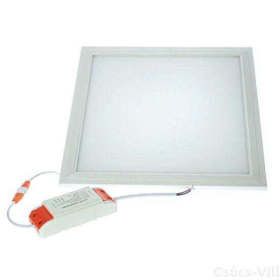 Eko-Light - LED panel 300x300 - 18W - semleges fényű