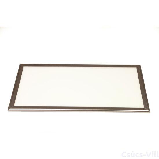 Eko-Light - LED panel 300x600 - 24W - semleges fényű