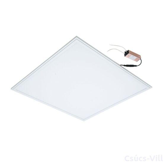 Eko-Light - LED panel 600x600 - 38W - semleges fényű