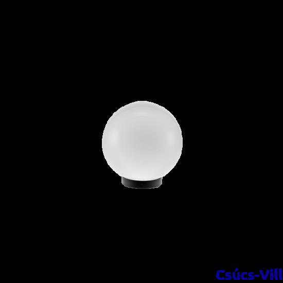 Pmma kültéri bura opal D300mm E27 IP65 - Elmark
