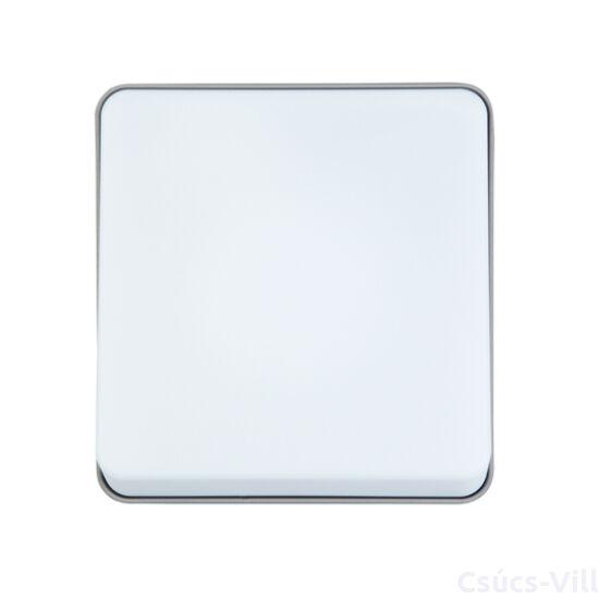 even kültéri LED fali lámpa 1 light - dark grey